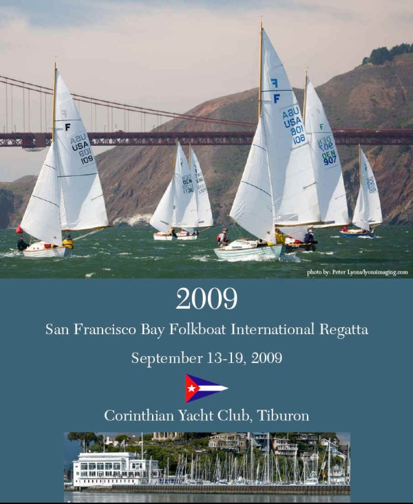 bild:SanFrancisco Cup ... 2009;